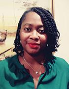 Governor Dr Nkyi