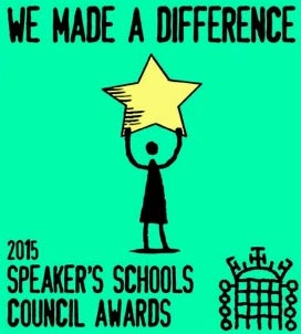 Learning Council, We Made a Difference