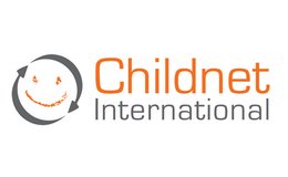Childnet International