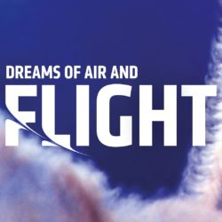 Dreams of Air and Flight