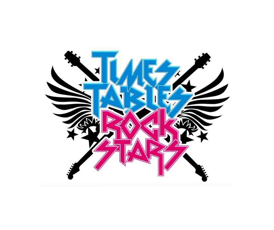 Image result for tt rockstars logo