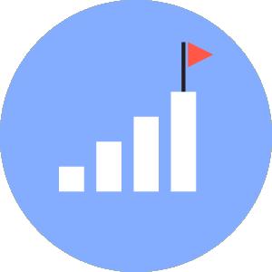 Maths Challenge icon