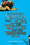 C-S-Lewis_The-Lion-the-Witch-and-the-Wardrobe