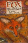 Margaret-Wild_Fox