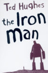 Ted-Hughes_The-Iron-Man