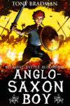 Anglo-Saxon-Boy_Tony-Bradman_500x750
