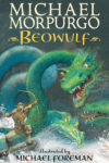 Beowulf_Michael-Morpurgo_500x750