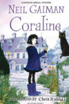 Coraline_Neil-Gaiman_500x750
