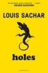 Holes_Louis-Sachar_500x750
