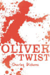 Oliver-Twist_Charles-Dickens_500x750