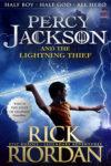 Percy-Jackson_Rick-Riordan_500x750