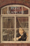 Rose-Blanche_Ian-McEwan_500x750