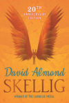 Skellig_David-Almond_500x750