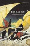 The-Rabbits_John-Marsden_500x750