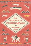 The-Wolves-of-Currumpaw_William-Grill_500x750