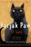 Varjak-Paw_S-F-Said_500x750