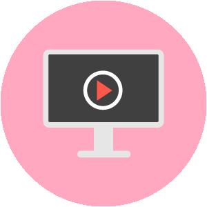PSHCE videos icon