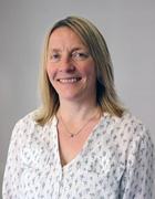 Ms Shapcott