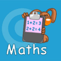 Topmarks Maths Games