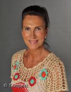 Mrs Giardelli