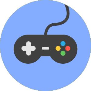 Maths games icon