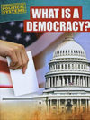 What is a Decomcracy? book cover