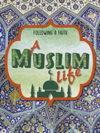 A Muslim Life book cover