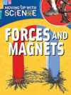 Forces and Magnets book cover