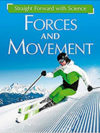 Forces and Movements book cover