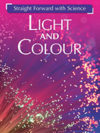 Light and Colour book cover
