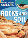 Rocks and Soil book cover