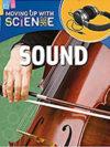 Sound book cover