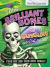 Your Brilliant Bones book cover