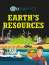 Earth's Resources book cover