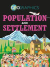 Population Settlement book cover