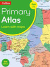 Primary Atlas book cover